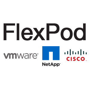Designing the FlexPod Solution (FPDESIGN)
