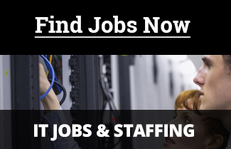 New Age IT Jobs & Staffing