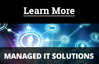 New Age Managed IT Services